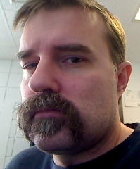 IMAGE(http://www.huckaby.us/Files/stache.jpg)